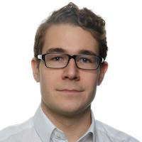Simon Krenger, 2015